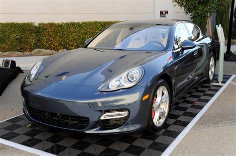 Porsche Macan North American Debuthtml Autos Weblog