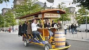 Englische Stilmöbel Berlin : polizei holt englische touris nach hitlergru vom bierbike berlin aktuelle nachrichten ~ Indierocktalk.com Haus und Dekorationen