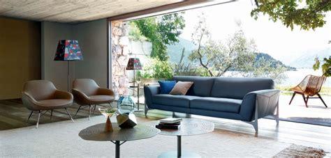 créer canapé grand canapé 3 places réflexion roche bobois