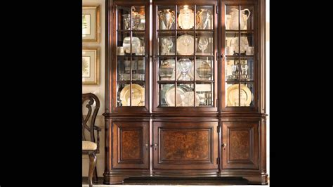 dining room hutch corner dining room hutch corner