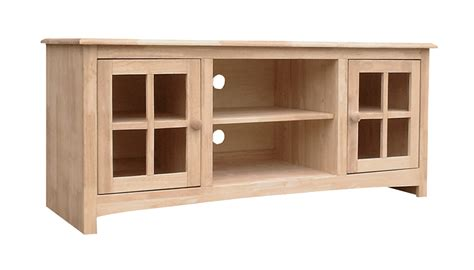 hutch kitchen furniture unfinished furniture melville trading company