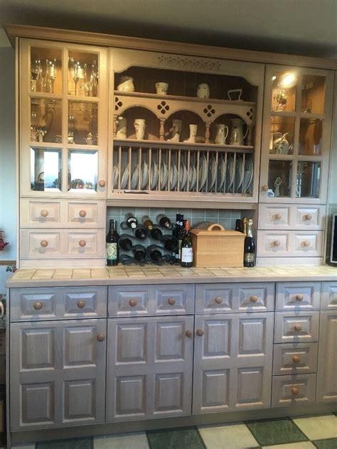 kitchen cabinet magnets magnet limed oak kitchen cabinets cabinets matttroy