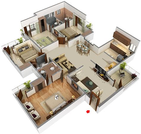 1000 Sq Ft House Plans 2 Bedroom Indian Style by 2000 Sq Ft House Plans House Floor Plans 2000 Square Feet