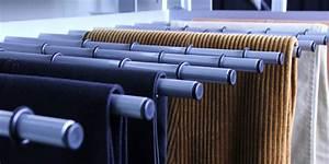 Ausziehbare Körbe Kleiderschrank : hosenhalter ~ Markanthonyermac.com Haus und Dekorationen