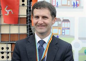 Falkirk MSP Michael Matheson wins Cabinet promotion ...