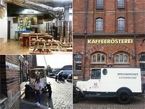 Kaffeerösterei In Hamburg : castlemaker lifestyle blog hamburg mit kind miniatur ~ Watch28wear.com Haus und Dekorationen