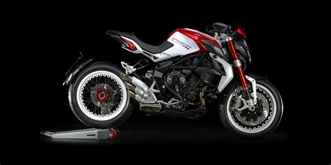 Mv Agusta Stradale 800 4k Wallpapers by Mv Agusta Dragster 800 Rr