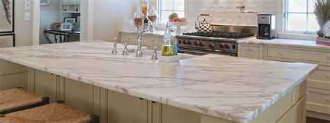 3 ways to save money on granite countertops in denver co