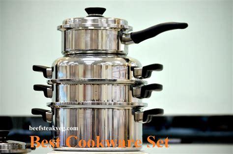 cookware test kitchen america credit