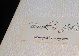 handmade wedding cards melbourne homemade wedding With handmade wedding invitations melbourne