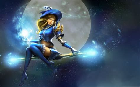 witch wallpaper  images