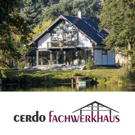 Der Dachausbau Raum Fuer Kreative Entfaltung by Dachboden Ausbauen Dachausbau Ideen Bauen De
