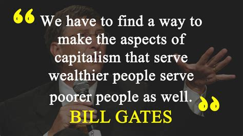 Bill Gates Quotes Top 20 Most Significant And Amazing Quotes