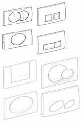 Unterputz Spülkasten Ersatzteile : geberit unterputz sp lkasten ersatzteile preise bestell bersicht ~ A.2002-acura-tl-radio.info Haus und Dekorationen