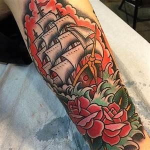 1051 beste afbeeldingen over Firefighter tatoos op ...