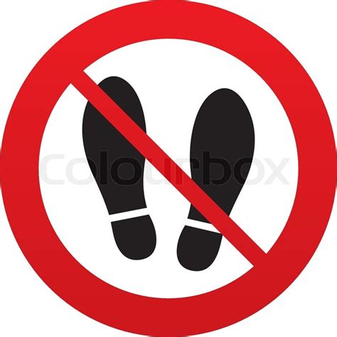 Imprint Soles Shoes Sign Icon Shoe Print Symbol Do Not. Best Small Hybrid Cars Cable Company In Tampa. General Education Degree Dui Attorney Boulder. Cook County Administration Building. Part Time Lvn Programs In California. Plumbers Overland Park Dish Network Odessa Tx. Chicago Relocation Services What Is Caliper. Transparent Whiteboard Paint. Security Patrol Los Angeles Light Blue Camry