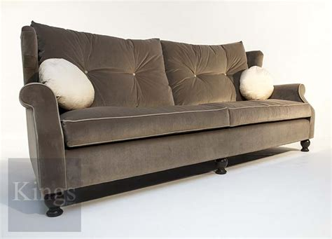 Large Sleeper Sofa by Large Sectional Sleeper Sofa And Photos