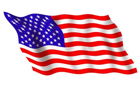 Animated American Flag Wallpaper - united states flag backgrounds wallpaper cave