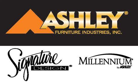 Ashley Furniture Logo | www.pixshark.com - Images ...