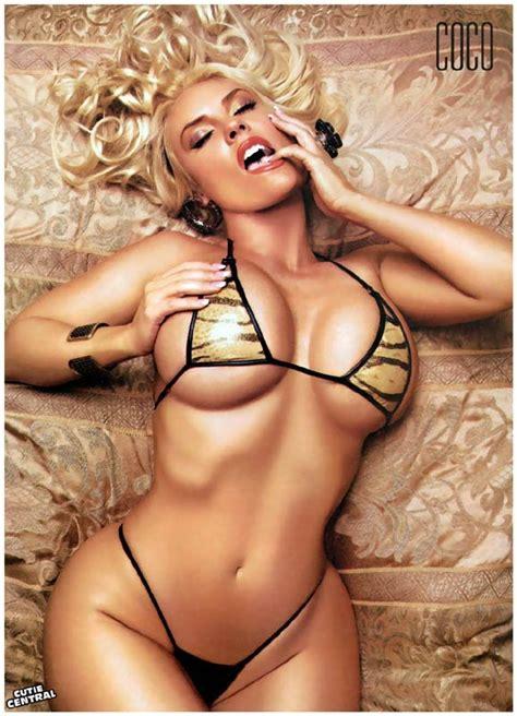 mihaela radulescu mega porn pics