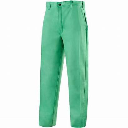 Pants Cotton Fr Oz Steiner Flame Hikashop