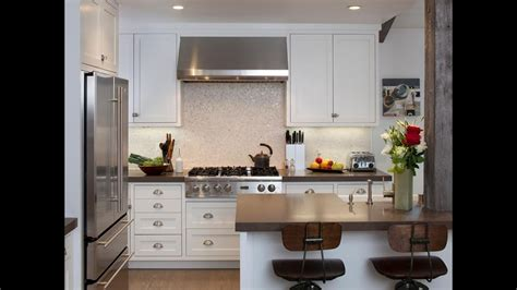kitchen ideas for small kitchens with island small house kitchen design pictures