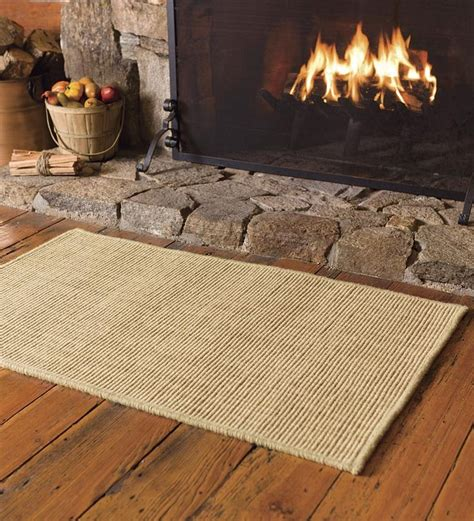 fire resistant dalton hearth rugs plow hearth hearth