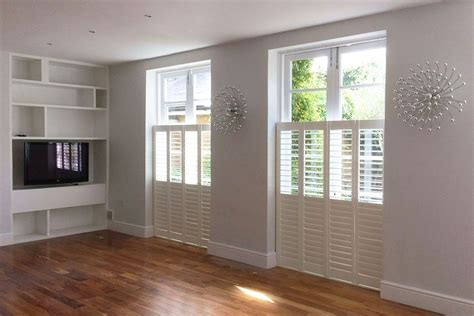 gorgeous cafe style shutters  greenwich  images