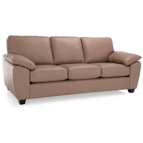 decor rest 3413 collection sofa loveseat chair and a