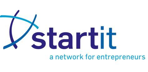STARTit (@startit_dk)   Twitter