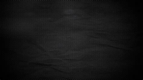 Black Desk by Black Wallpaper Hd 1920x1080 Pixelstalk Net