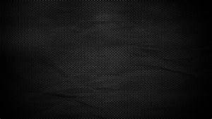 Black Wallpapers, Pictures, Images