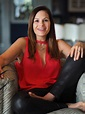 Kara DioGuardi goes from 'American Idol' to York, Maine ...