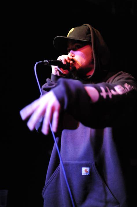 Categoryvideos Rap Wiki Fandom Powered By Wikia