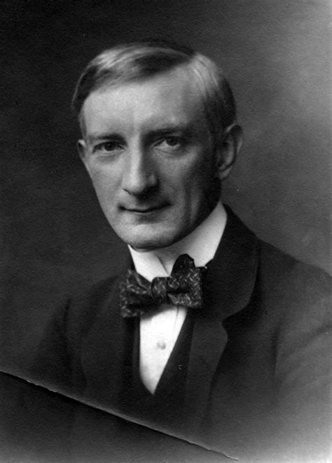 File:William Beveridge , c1910.jpg - Wikimedia Commons