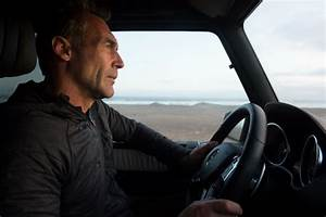 Mike Horn Expedition : mike horn and g wagon to conquer the world ~ Medecine-chirurgie-esthetiques.com Avis de Voitures