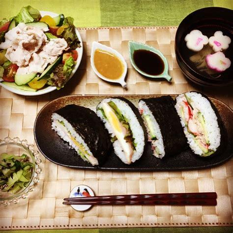 apprendre la cuisine japonaise cours de cuisine japonaise à japon