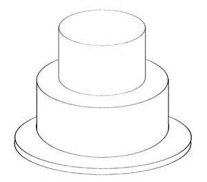 printable birthday cake coloring pages coloring me pages