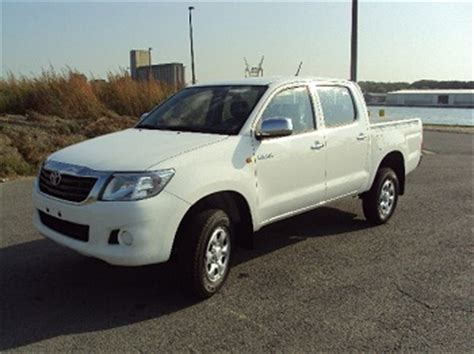 siege toyota hilux toyota hilux export toyota hilux export 4x4 toyota hilux