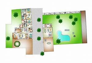 Property Finca Felanitx Son Rito Licencia 00004