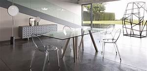 forest table de repas roche bobois With salle de bain roche bobois