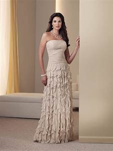 mother of the bride dress for beach wedding fresh awesome With wedding dresses for the mother of the bride