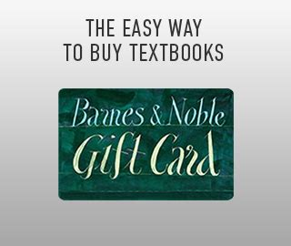 Uncw Barnes And Noble by Apparel Gifts Textbooks The Uncw Bookstore