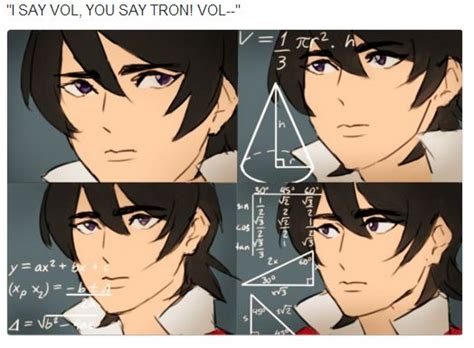 Voltron Memes - pin by madd on voltron memes pinterest twitter fandoms and fandom