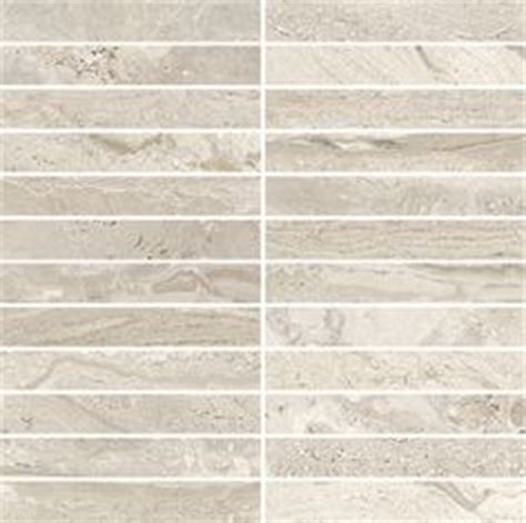 Tierra Sol Tile Catalogue by On