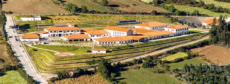 Das Hospital Diospi Suyana › Diospi Suyana
