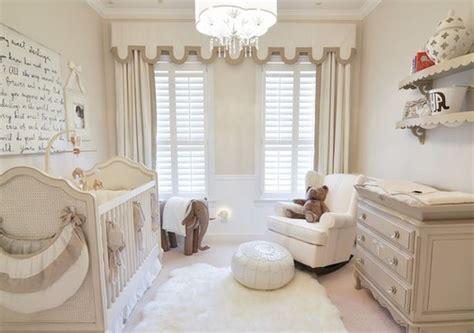 deco chambre espace décoration chambre bébé espace deco maison moderne