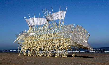 exhibitions picks   week art  design  guardian