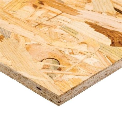 osb verlegeplatten 18mm osb3 oriented strand sterling board bba and fsc 2 44m x 1 22m x 18mm roofing superstore 174