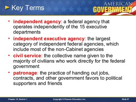 what are the 15 cabinet departments cabinet agencies www redglobalmx org